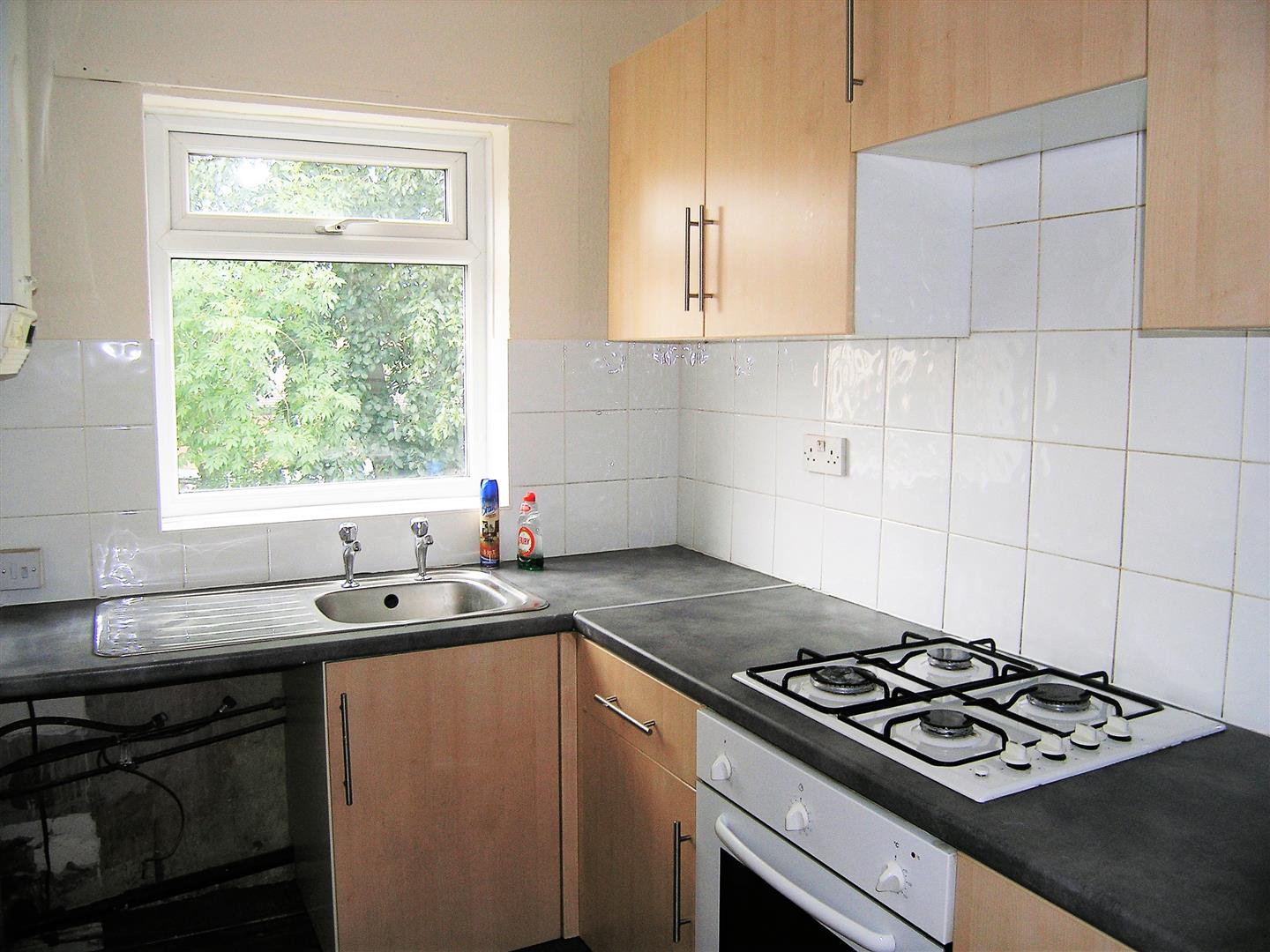 Gleadless Road 278a fitted kitchen.JPG